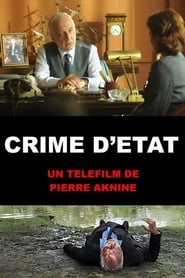 Crime d'État 2013