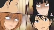 Kimi ni Todoke: From Me to You Season 1 Episode 19 : Dream