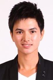 Chen Bing-Qiang