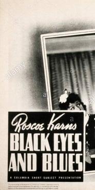 Black Eyes and Blues 1941
