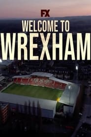 Welcome to Wrexham 2023