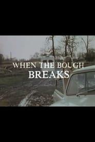 When the Bough Breaks 1971