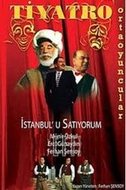 İstanbul'u Satıyorum 1988