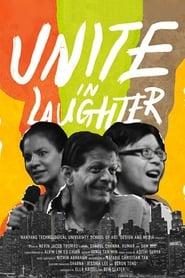 Unite In Laughter