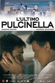 L'ultimo Pulcinella 2009