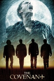 The Covenant (2006) Hindi