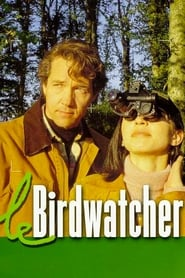 Le Birdwatcher (2000)