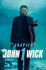 John Wick (2014) Watch Online Free
