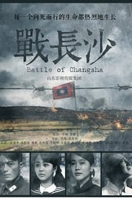 Battle of Changsha (2014)