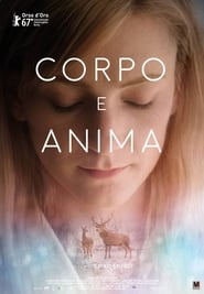 Watch Corpo e anima on FilmPerTutti Online