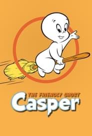 Casper det venlige spøgelse 1945