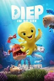 Diep in de Zee (2017)