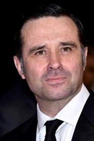 Andrew Scarborough