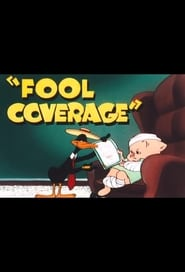 Fool Coverage (1952)
