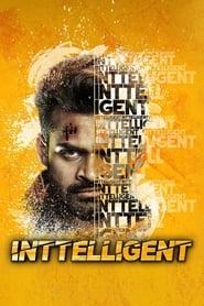 Inttelligent (2018) Hindi Dubbed