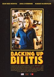 Backing Up Bilitis (2018) Zalukaj Online