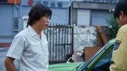Captura de Taeksi Woonjunsa (A Taxi Driver)