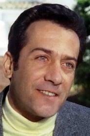 Alekos Alexandrakis