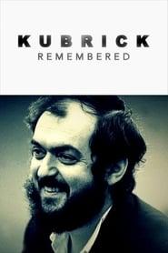 Kubrick Remembered (2014)