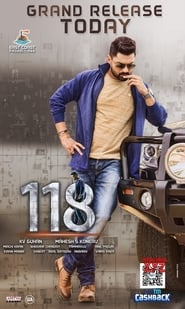 Watch 118 2019 Telugu Full Movie Online Free 123Movies