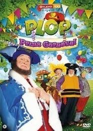Plop en Prins Carnaval