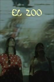 El zoo (2018)
