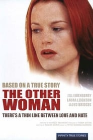 The Other Woman (1995)