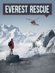 Everest Rescue 2017