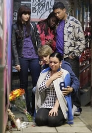 EastEnders - Season 28 Episode 86 : 25/05/2012 Season 27
