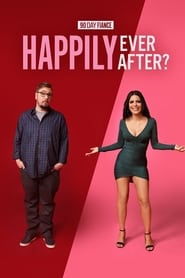 90 Day Fiancé: Happily Ever After?: Season 5