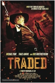 Traded Putlocker