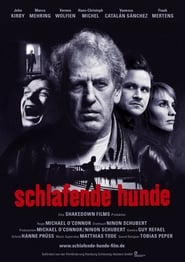 Schlafende Hunde HD Download or watch online – VIRANI MEDIA HUB