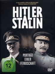 Hitler-Staline - La diagonale de la haine 2009