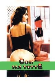 All Ladies do it (1992)