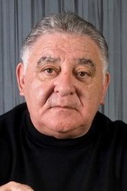Manuel Lourenzo