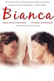 Bianca 2013