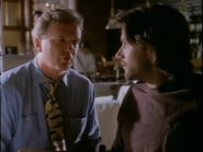 Party of Five Season 1 Episode 6 : Fathers and Sons