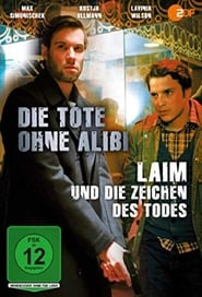 Die Tote ohne Alibi 2012