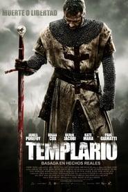 Templario (2011) | Ironclad