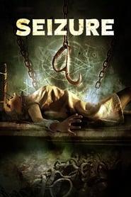 Seizure (2017)