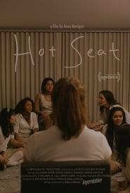 Hot Seat (2017)