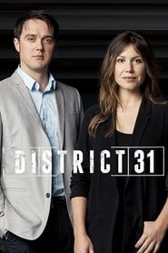 Poster District 31