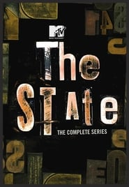 The State 1993