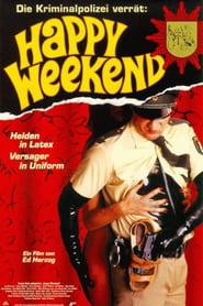 Happy Weekend Film