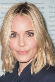 Photo de Leslie Bibb Christine Everhart