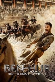 Ben-Hur (2016) online