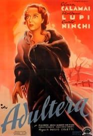 L'adultera 1946