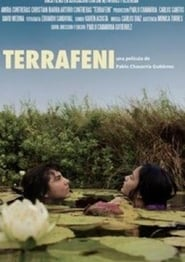 Terrafeni