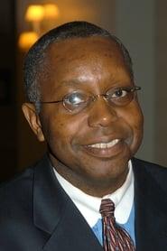 Willard E. Pugh