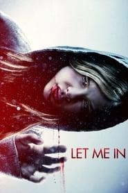 Let Me In แวมไพร์ ร้ายเดียงสา